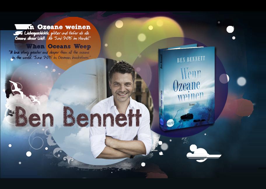 http://www.benbennett.de/images/logo2015full.png